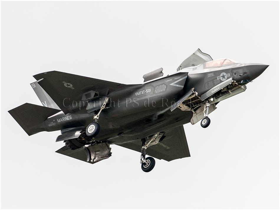 airplane images f35 lihgtning stealth